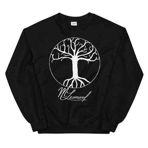 Tree of Life Unisex Sweatshirt