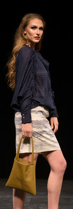 186-Jack_BEAL-UMass_Fashion_Studio-20210