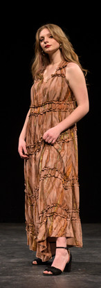 211-Jack_BEAL-UMass_Fashion_Studio-20210