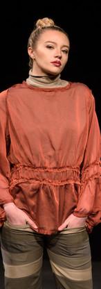 197-Jack_BEAL-UMass_Fashion_Studio-20210