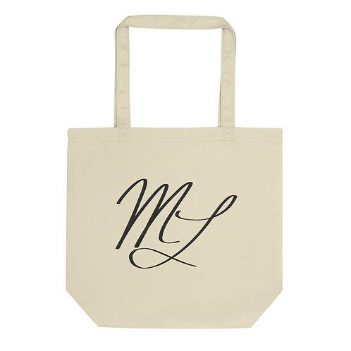 ML Eco Tote Bag
