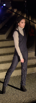 343-Jack_BEAL-UMass_Fashion_Runway-20210