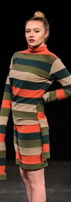 233-Jack_BEAL-UMass_Fashion_Studio-20210