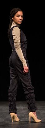 220-Jack_BEAL-UMass_Fashion_Studio-20210