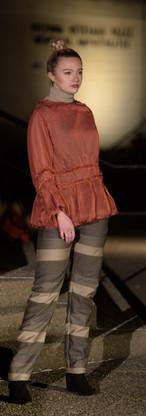 351-Jack_BEAL-UMass_Fashion_Runway-20210