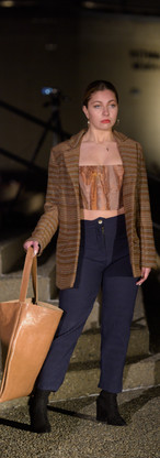 349-Jack_BEAL-UMass_Fashion_Runway-20210