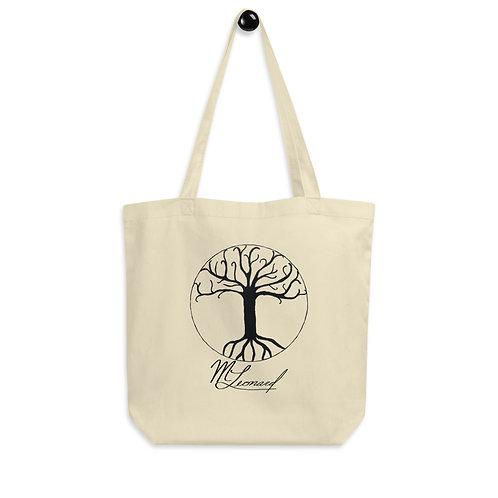 Tree of Life Eco Tote Bag