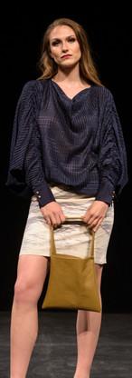 185-Jack_BEAL-UMass_Fashion_Studio-20210