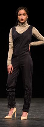 223-Jack_BEAL-UMass_Fashion_Studio-20210
