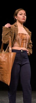 202-Jack_BEAL-UMass_Fashion_Studio-20210