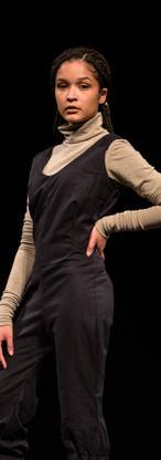222-Jack_BEAL-UMass_Fashion_Studio-20210