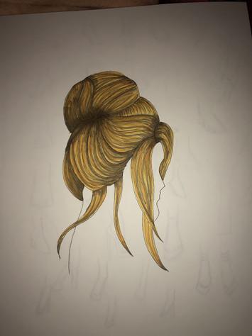 Hair Exploration
