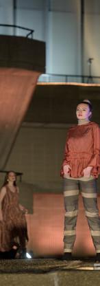 352-Jack_BEAL-UMass_Fashion_Runway-20210