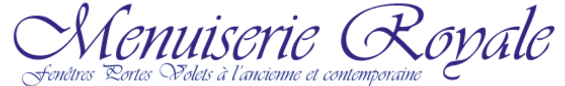 logo-menuiserie-royale15_edited.png