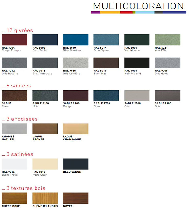 mutlicoloration fenetre simple.jpg