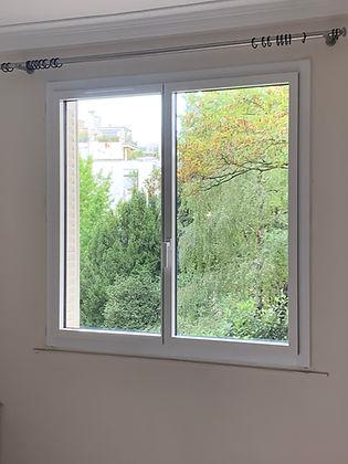 Fenêtre Simple.jpeg