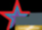 Logo-Awards_Lauréat-fond-transp.png