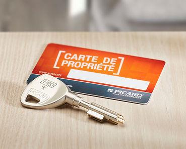 cle-brevetee-Vigie-Mobile-carte.jpg