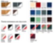 couleurs_cybel_fenetres_pvc_millet.jpg