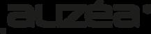 logo-alizea.png