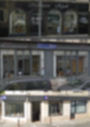 facades magasins.png