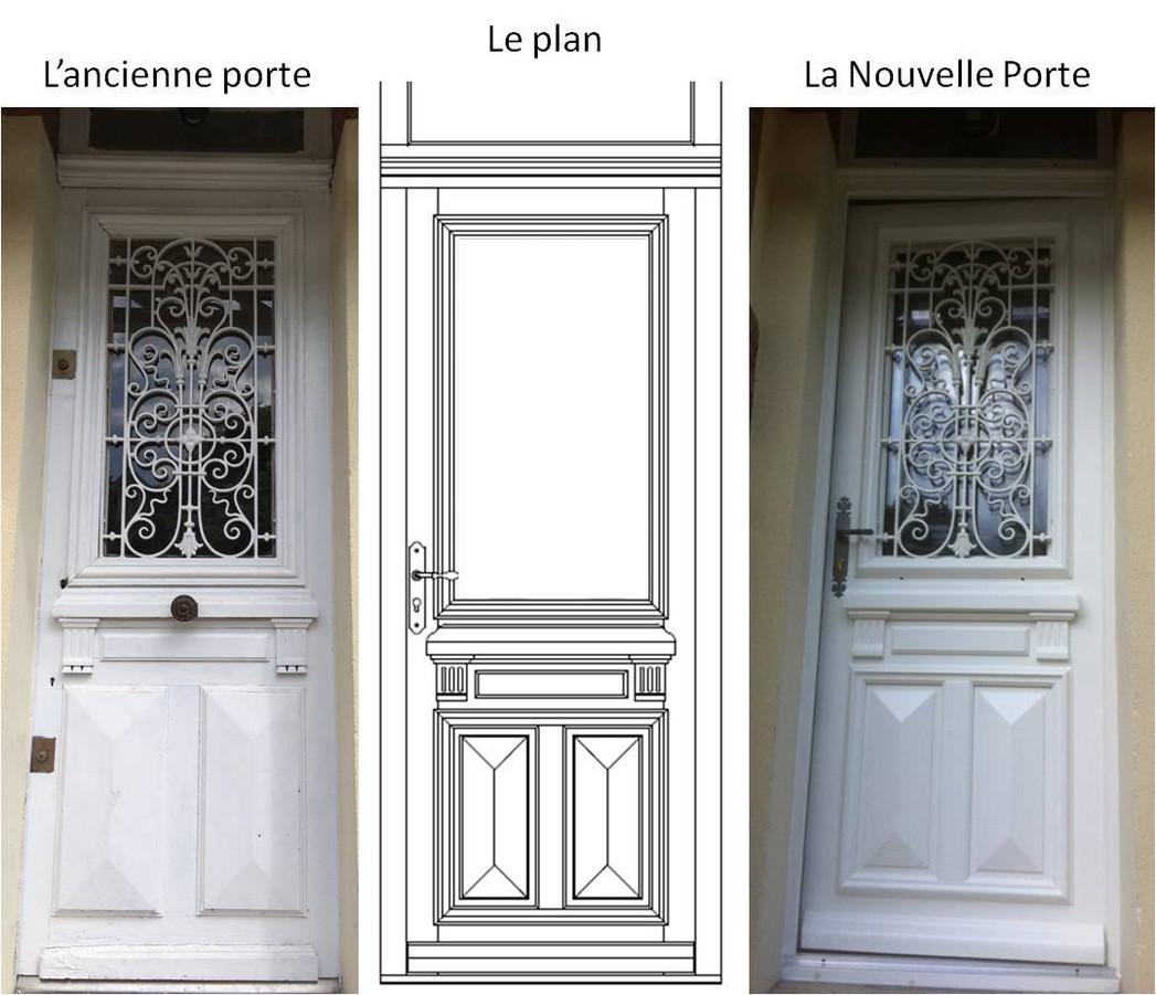 Porte d'entrée St Germain2.jpg