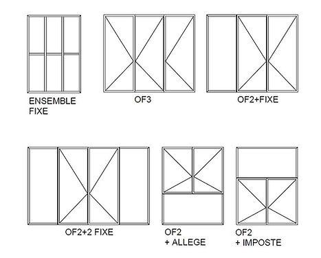 configurations-siMple-la-fenetre-2.jpg