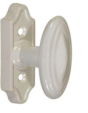 bouton rustique rosette blanc 9010.jpg