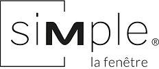 logo-simple-la-fenetre.jpg