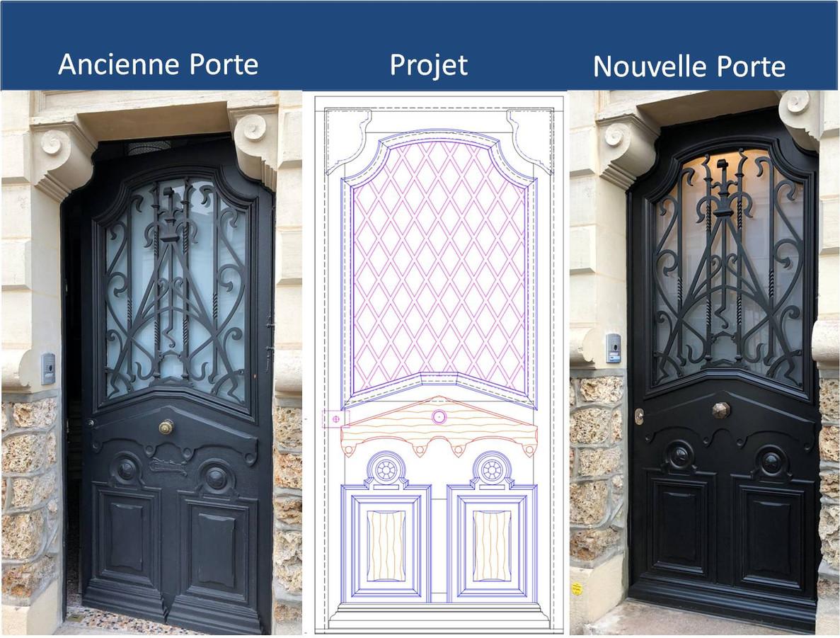 Porte d'entrée St Germain.jpg