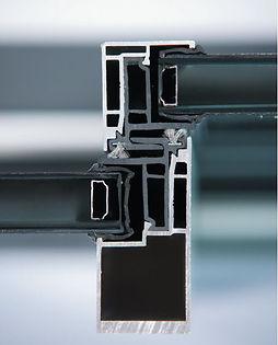 design-profil-baie-vitree-coulissant-ali