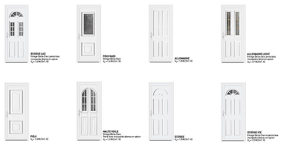 portes-entree-modeles-classiques-sype-pv