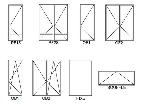 configurations-siMple-la-fenetre-1.jpg