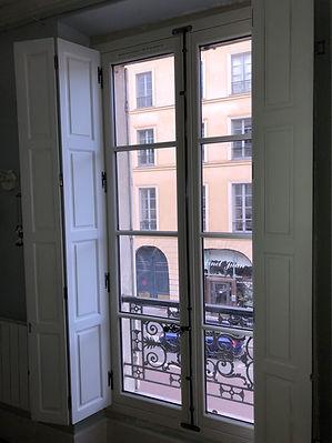 Fenêtre gamme patrimoine, rue de l'orangerie versailles.jpg