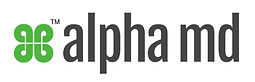 alpha-md-new-logo.jpg