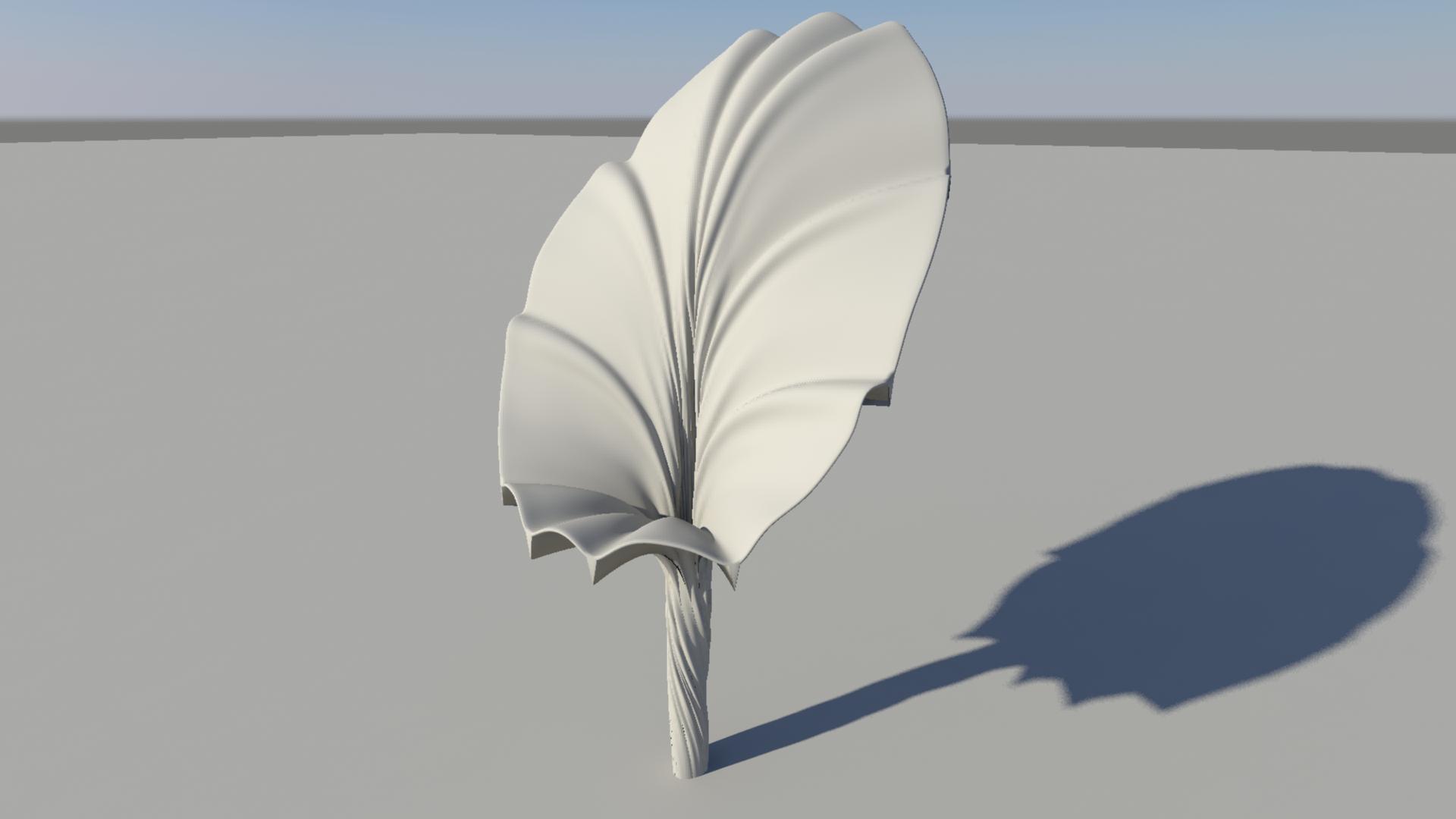 DigiFab_Component 2
