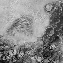 Pluto Concrte_01