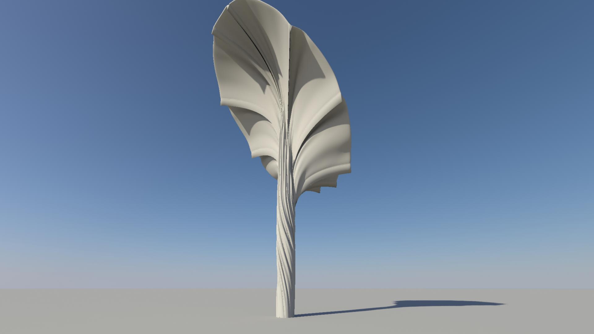 DigiFab_Component 1