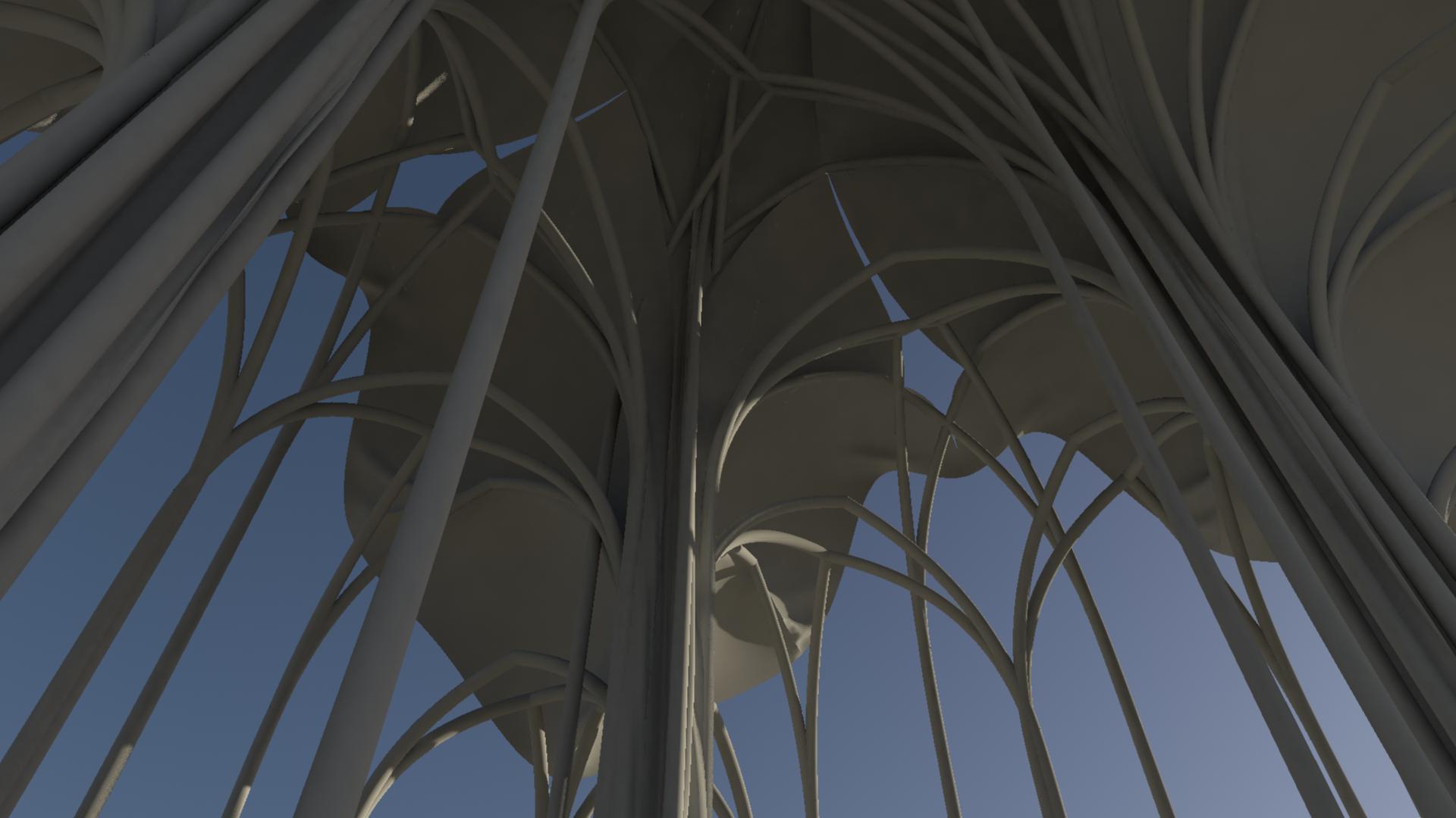 DigiFab_Vault 6
