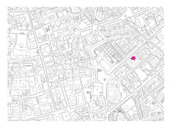 Baroque_Map-02