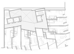 Residential_Floor 4