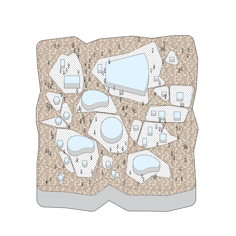 Carpet_Diagram_03