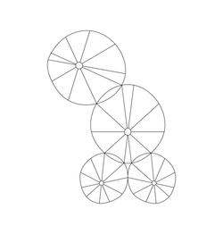 DigiFab_Final Process 7-01