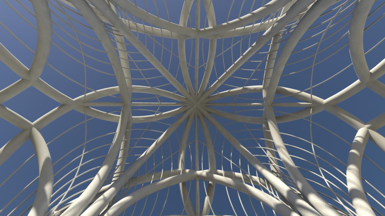 DigiFab_Process 9