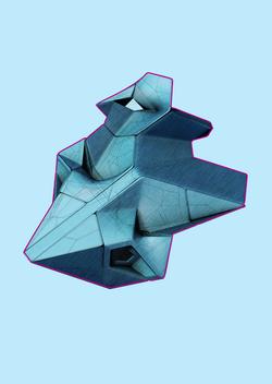 Aggregation Formation (6)