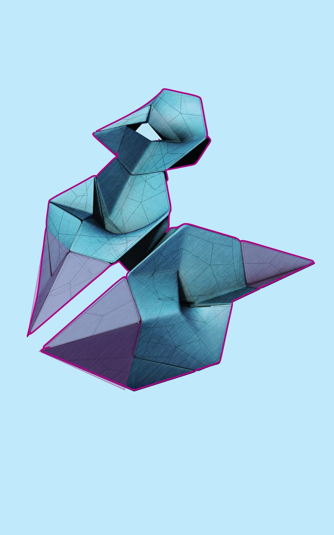 Aggregation Formation (5)