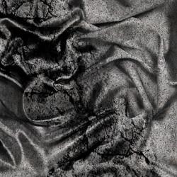 Concrete Fabric_01