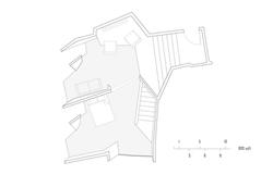 Large Flat 2-Story