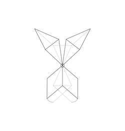 DigiFab_Final Process 3-01