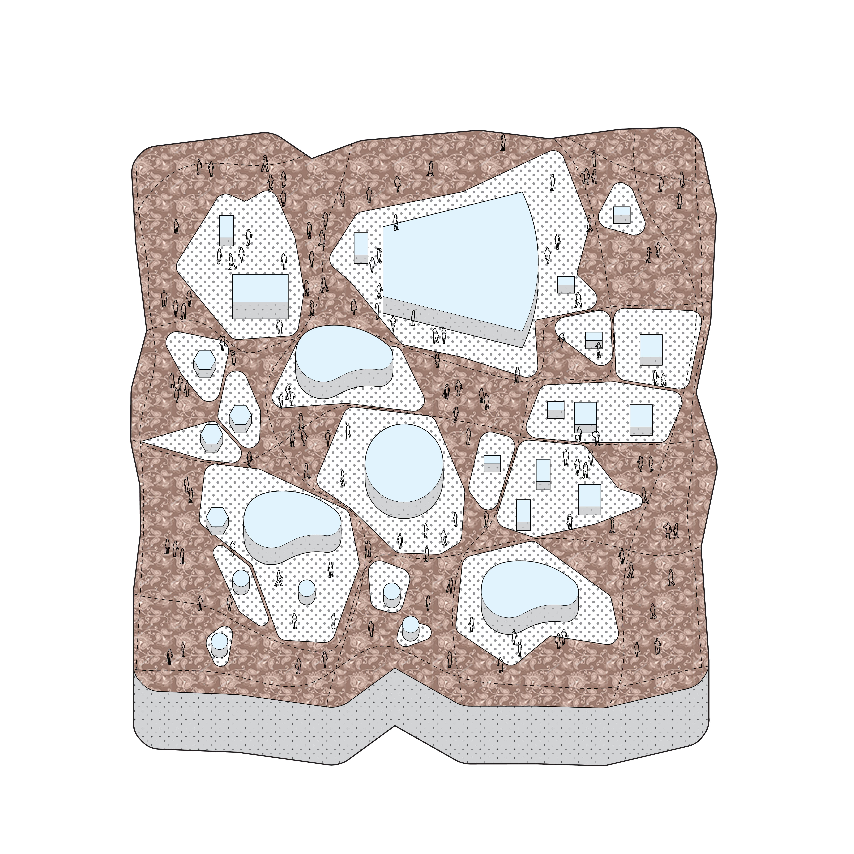 Carpet_Diagram_02
